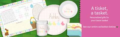 easter gifts for children easter gifts easter gifts for kids easter gifts for children