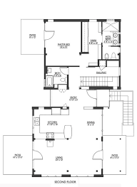 modern style house plans apartments hose plans craftsman style house plan beds baths sq