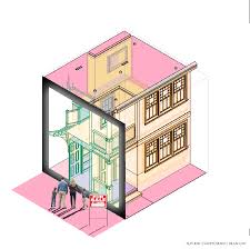 101 vivarium u003d show house volume64 cubelab