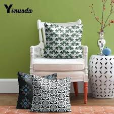 universal slipcovers individual couch seat cushion covers