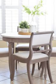 How To Build Dining Room Chairs 91 Best Windsor Chairs U0026 Farmhouse Tables Images On Pinterest