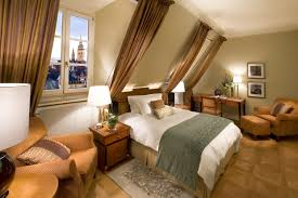Schlafzimmer Ideen Vorher Nachher Wandgestaltung Orientalisches Schlafzimmer Schlafzimmer Ideen