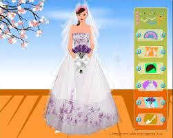 wedding dress up free wedding dress up wedding ideas