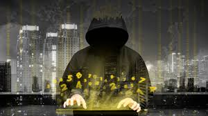 hit men drugs and malicious teens the darknet is going mainstream