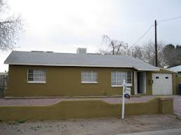 two exterior paint choices u2013 ugly house photos