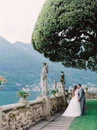 italian lakes wedding joined wedding planner association of australia 83 best destination weddings in italy images on pinterest italy