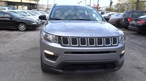 100 2009 jeep compass owners manual 2009 jeep compass