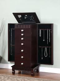 Ikea Wall Mount Jewelry Armoire Ikea Armoire With Mirror U2013 Blackcrow Us
