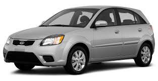 amazon com 2010 hyundai elantra reviews images and specs vehicles