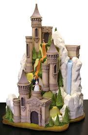 Wedding Cake Castle 175 Best Castle Cakes Images On Pinterest Castle Cakes Amazing