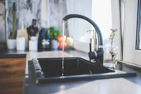 How To Clean A Smelly Kitchen Sink Smelly Kitchen Sink Drain Inspirational How To Clean A Smelly
