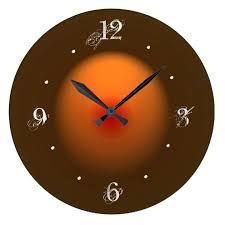 lighted digital wall clock illuminated wall clock illuminated wall clocks uk dinogames co