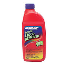 rug doctor upholstery cleaner review rug doctor 16 oz odor remover 01120 the home depot