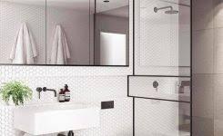 mens apartment decor best 25 men apartment ideas only on pinterest