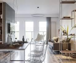 living room design ideas apartment small space living inspiration ikea