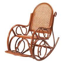 Cane Rocking Chairs For Sale Bamboo Rocking Chair Design Home U0026 Interior Design