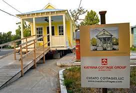 fema cottage katrina cottages offer a feel of home business us business