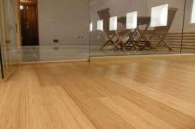 granite flooring wood flooring types options engineered hardwood