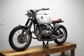 bmw bicycle vintage bell bullitt designer chad hodge builds a bmw bike exif
