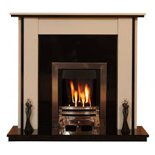 lynford marble fireplace hearth u0026 back panel