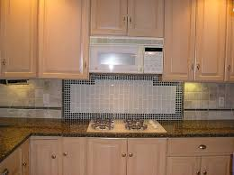 kitchens with glass tile backsplash amazing glass tile backsplashes design to spruce up your kitchen