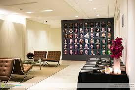 fun decor ideas impressive fun office decor 3476 cozy fun fice decor 55 funny fice