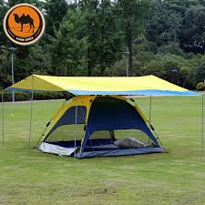 camel tents camel csr11 large cing cing tents for many cing tents