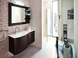 dark gray wall paint wainscoting small bathroom paint colors small bathrooms sleek dark
