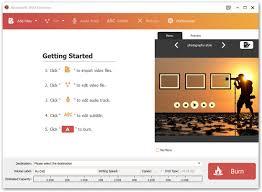 download free mp3 to cd converter burner best mp3 to dvd burner burn mp3 to dvd cd
