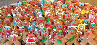 Gingerbread Man Door Decoration Ideas utnavifo