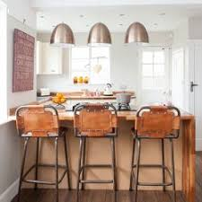 kitchen ideas archives feedpuzzle