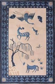 Antique Chinese Rugs 149 Best Antique Chinese Rugs Images On Pinterest Chinese Rugs