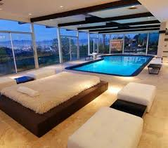 event rentals los angeles company estate location rentals company