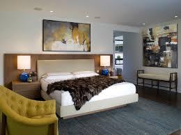 Zen Bedroom Designs Ideas Design Trends Premium PSD - Zen bedroom designs