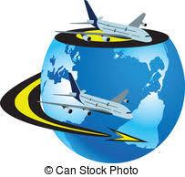 aereo clipart aereo clipart vector graphics 3 aereo eps clip vector and