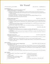 resume for university students sle sle qa resumes 100 images informatica resumes informatica