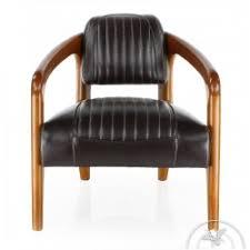 Scandinavian Design Armchair Designer Armchair Saulaie