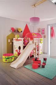 cabane fille chambre cabane chambre garon beautiful lit fille with bébé fascinante enfant