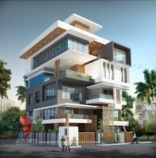 4 Bedroom Bungalow Architectural Design Custom 60 Architecture Design Bungalow Design Ideas Of Catchy