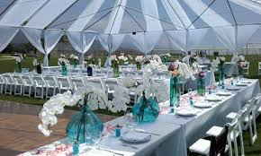tent rentals near me ace party rents we ll make your special occasion a great success