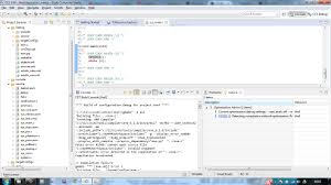 error 1966 cannot open source file in ccsv6 code composer