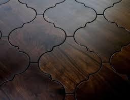 Bathroom Floor Tile Ideas Bathroom Floor Tile 502 Free Wallpaper Picture Floortip Com