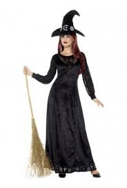 Borat Halloween Costume Witches Costumes Smiffys Au
