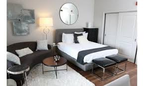 4 bedroom apartments in jersey city 3 journal square rentals jersey city nj apartments com