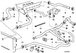 bmw e39 528i engine diagram bmw wiring diagram instructions