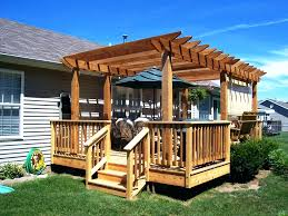 Bamboo Patio Cover Patio Ideas Backyard Patio Cover Ideas Pergola Patio Cover Ideas