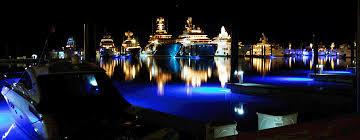 underwater led dock lights underwater dock light