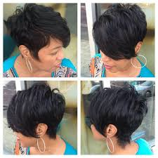 like the river salon hairstyles pictures on salon hairstyles for short hair cute hairstyles for