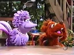 barney friends season 5 episode 19 special mouse