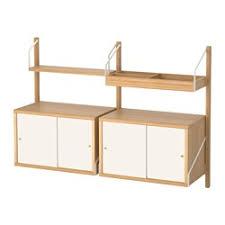 Wall Mounted Shelves Ikea by Shelves U0026 Shelving Units Ikea